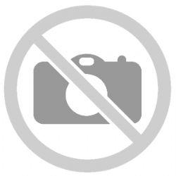 Miscelatore lavabo con canna alta girevole e prolunga mm 130 new vintage 6102 - Miscelatori bagno canna alta ...
