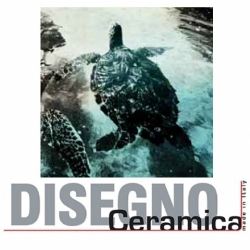 Disegno Ceramica Collection